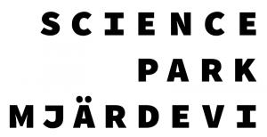 Science Park Mjärdevi